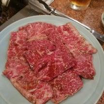 おいしいお肉のお話
