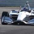 Indycar Te…