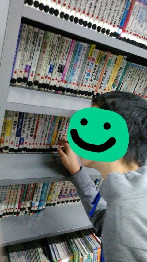o0480085414052156043 - *10月14日(土)toiro新吉田*