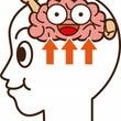 暗記力・記憶力をアッ…