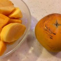 果物で疲労回復・パワ…