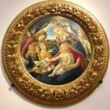フィレンツェの至宝 …