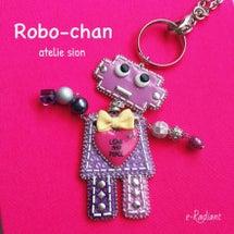第2部 Robo-c…