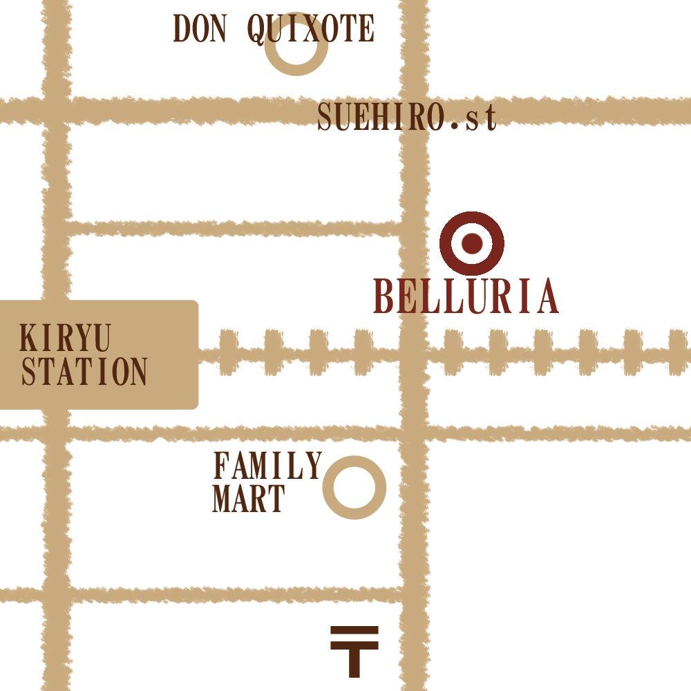 map_kiryu