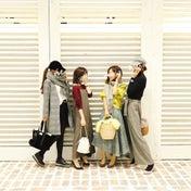 六本木女子の会♡