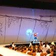ワンピース歌舞伎!!…