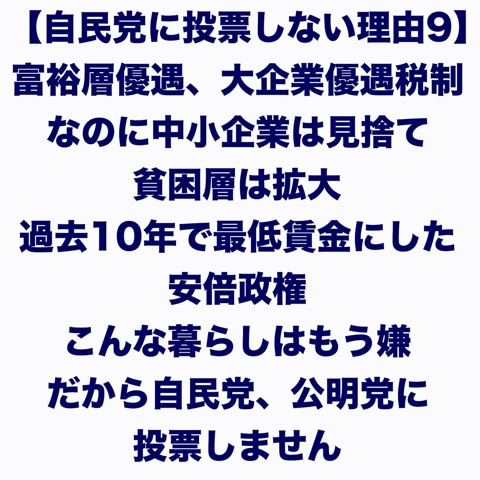 {622BB5CB-FE62-41E1-8EE3-AA8356E7CB15}