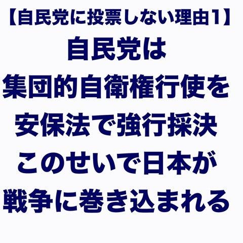 {F858C305-D13D-4CA9-8AA3-F9F13B6DE27B}