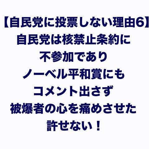 {0251BD35-AB85-4D29-AEE0-057DD6DE353E}