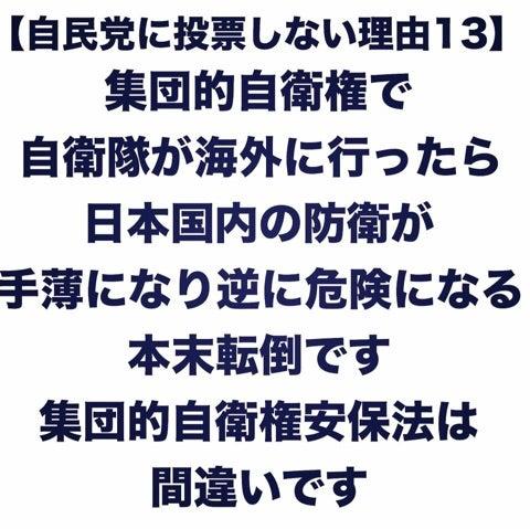 {7C469305-A1D5-4625-910E-BF71E078A2A6}