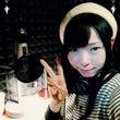 ☆(*´ω`p[今夜…