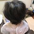 3D増毛のメンテナン…