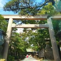 千葉県船橋のパワース…