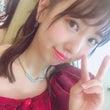 北海道へ!く( ̄(工…