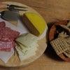 楽しみなチーズタイムの画像
