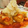 Sweetsで潤うDaily life 〜Mon favori*'s blog〜