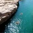 Wadi Bani …