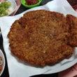 ボラカイ 韓国料理屋…
