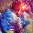 「人の高度な愛が必要…