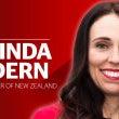 ニュージーランドは政…