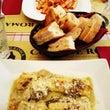 ロマニスタのレストラ…