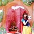 *白雪姫☆渋谷ディズ…