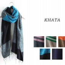>KHATA / カ…