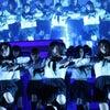 太田夢莉~NMB48 ARENA TOUR 2017~の画像