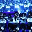 太田夢莉~NMB48…