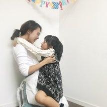 happy 7th …