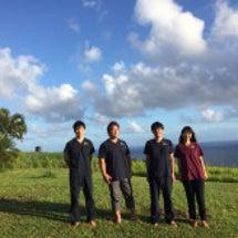 ハワイ島(MAKOA…