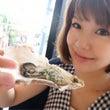 牡蠣を味わい尽くせ!…