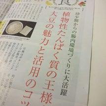 月刊リトル・ママ11…