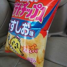 """""""富士山""""…"""