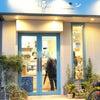 笹塚のパン屋さんオパン の画像