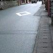 【伊勢路旅1日目 】…