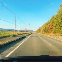 北海道に行ってきまし…