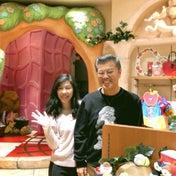 白雪姫の80周年記念グッズが新発売(*^▽^)/★*☆
