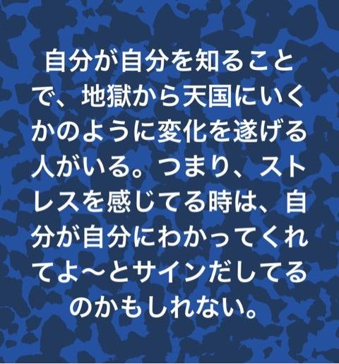 {27DF1D37-5F72-4F22-99EE-BEE3555E18DD}