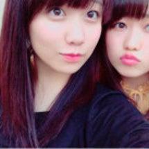 うきうき♡。和田桜子