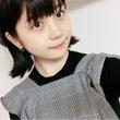 いい始まり☆小畑優奈…