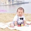 【福岡遠征!】9/24(祝月)福岡で子供と家族の笑顔撮影のお知らせ。