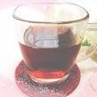 *ダイエット茶『Bo…