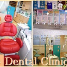 歯のホワイトニング …