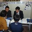 第27回奈良県進学博…