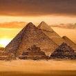 エジプトに旅立ちます…