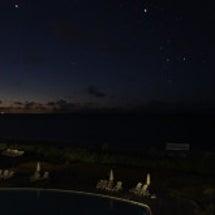 久米島滞在最終日、あ…