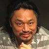 最近、ヨシハシの吟味がヒ〜ドイ!!の画像