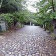 伊賀上野城の紹介2 …