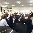 FM岡崎76.3MH…